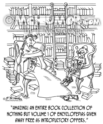 Encyclopedia Cartoon 0184