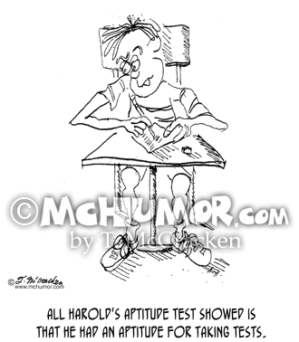 Education Cartoon 1111