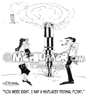 Rocket Cartoon 1179