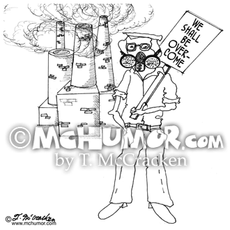 Air pollution cartoons pollution cartoon 1256 sciox Gallery