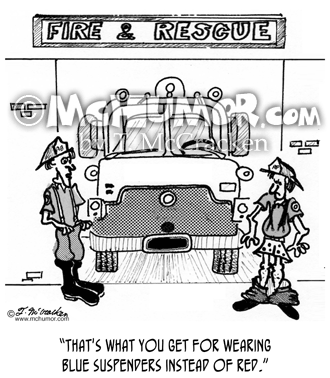 Fire Cartoon 1754