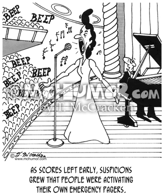 Opera Cartoon 3180