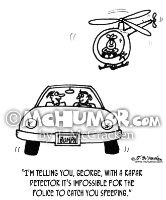Helicopter Cartoon 3840