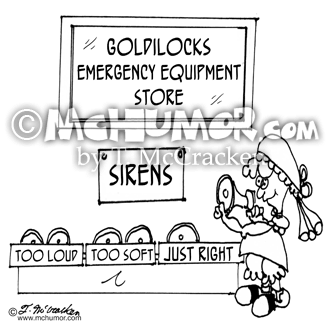 Ambulance Cartoon 6057