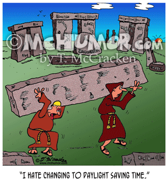 Construction Cartoon 4905
